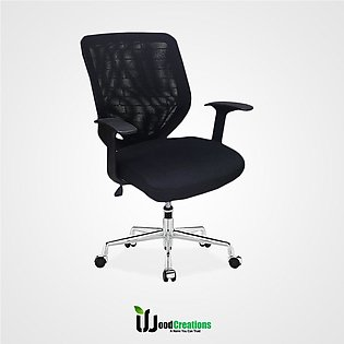 Alex Office Chair