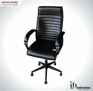 LFR Executive Chair