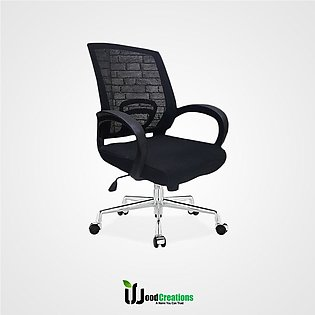 Nicro Office Chair