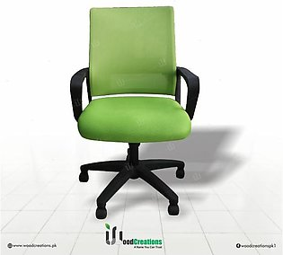 WC-Office Chair