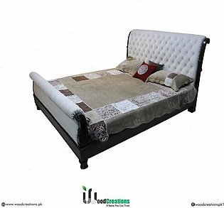 Chen One Bed Set