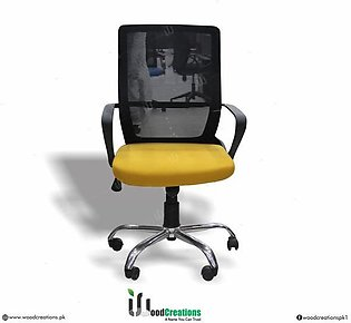 New Sonic Office Chair