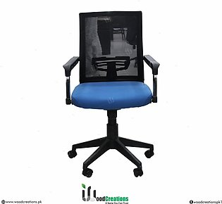 New Venus Office Chair