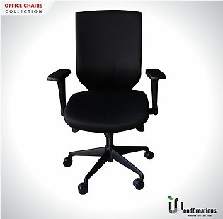 TW-MB Office Chair