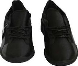 Metro Metro Shoes and Bags Casual Shoes For Women BS-1126NA Black