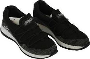 Metro Metro Shoes and Bags Sports Shoes For Women BS-661NA Black