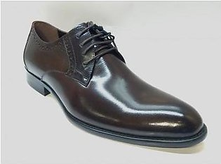 Milli Shoes Men Imported Shoes 50048