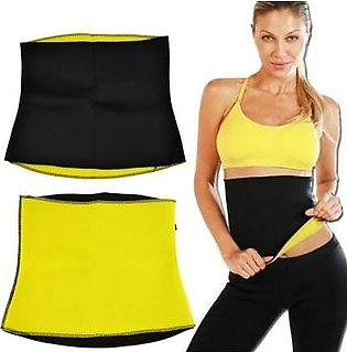 Yayvo Hot Shaper Belt