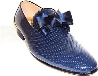 Milli Shoes Men  Formal Shoes Art.51116
