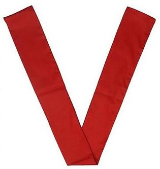 Liberty Uniforms St. Lawrence Girls School Uniform Red Sash