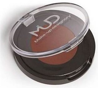 MUD Make-up Designory Eye Color-Berrywood