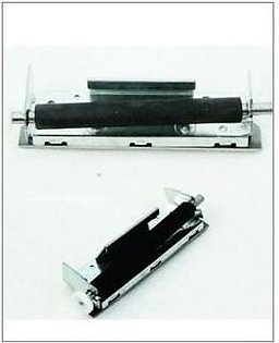 Battery Parcel Thermal Printer Auto Cutter