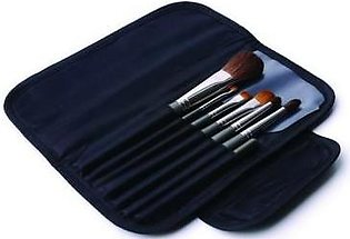 MUD Make-up Designory Travel Brush-Kit