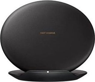 Samsung Samsung Fast Charge Wireless Convertible Charger for Samsung S8 Plus