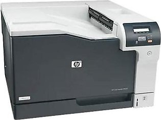 HP LASERJET CLJ 5225DN PRINTER A3-20ppm-Duty Cycle Monthly: 75000 Pages