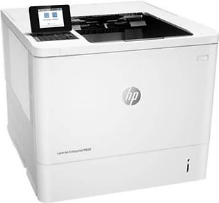 HP LASERJET ENT 600 M608DN PRINTER-61ppm-Duty Cycle Monthly: 275000 Pages