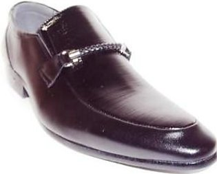 Milli Shoes Gents Dress Shoes Art.51118