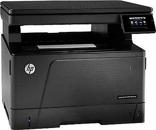HP PRO M435NW MFP A3 PRINTER/COPIER/SCANNER/WIFI-30ppm: 65000 Pages
