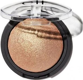 Elf ELF BAKED HIGHLIGHTER Apricot Glow