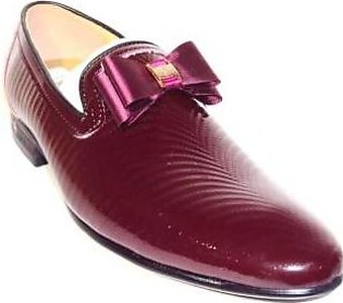 Milli Shoes Men Dress Shoes Art.5115
