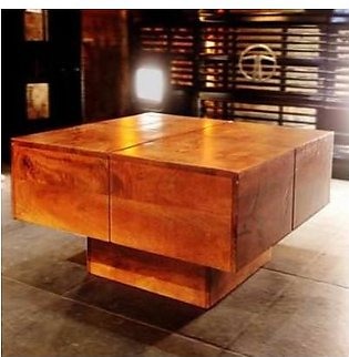 Eizy Buy Badlot Coffee Table