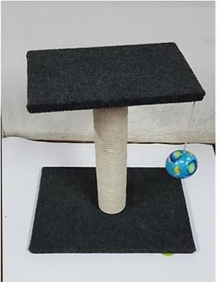 Royal Pets Scratching Post For Cats