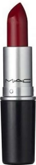 Dukaan4all Flagship Store MAC LIPSTICK Russian Red