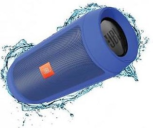 JBL JBL Charge2+ Bluetooth Speaker