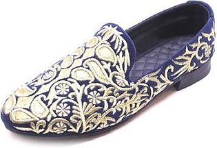 Milli Shoes Men Mojari Shoes Art46320