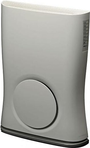 3M 3M FILTRETE ULTRA SLIM AIR PURIFIER-FAP04