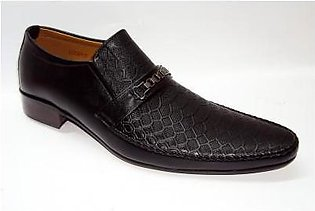 Milli Shoes Men Dress Shoes Art.46772