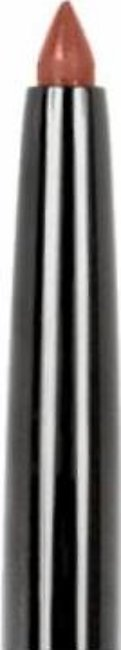 Wet n Wild Wet n Wild Perfect Pout Gel Lip Liner -Bare To Comment