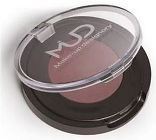 MUD Make-up Designory Eye Color-Orchid