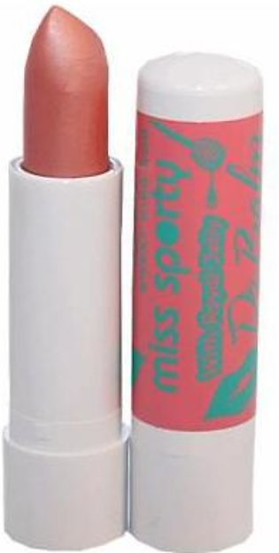 BeautyBeats Dr. Balm Lipbalm - 01 Sweet Kiss SOS