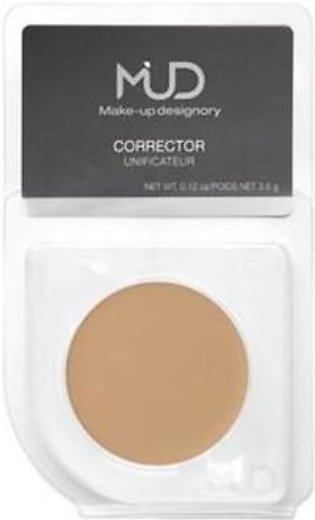 MUD Make-up Designory Corrector Refill-Blue Corrector 2