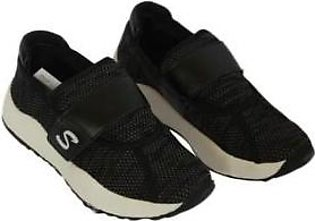 Metro Metro Shoes and Bags Sports Shoes For Women BS-610 Black