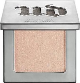 Urban Decay Urban Decay AFTERGLOW 8-Hour Powder Highlighter
