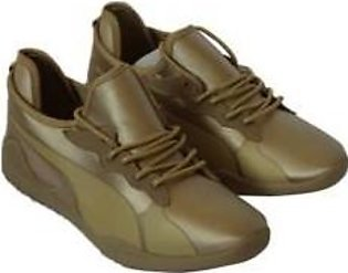 Metro Metro Shoes and Bags Casual Shoes For Women BS-1126NA Fawn