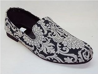 Milli Shoes Printed Loafer 46340