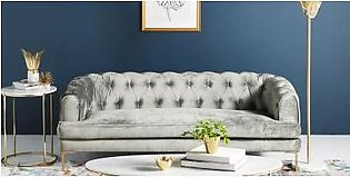 Eizy Buy Pierre Sofa