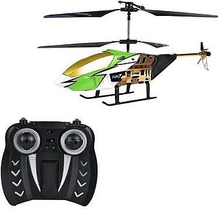 Tool Shop Intelligent Remote Control Helicopter 10m - Rechargeable