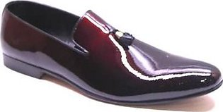 Milli Shoes Formal Shoes Men Art.46705