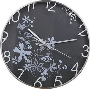 Children Home Store Wall Clock