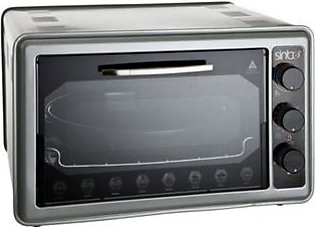 Sinbo SINBO Electric Oven SMO-3635C