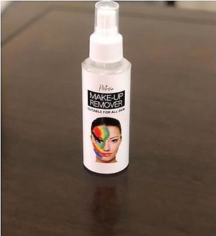 Other Pore make up Remover