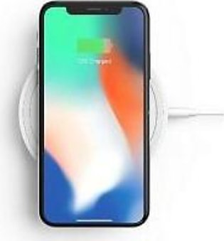 Apple Wireless Charger For Iphone 8