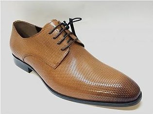 Milli Shoes Men Imported Shoes 50049