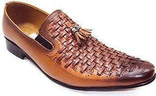 Milli Shoes Men Formal Shoes Art.46723