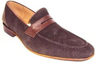 Milli Shoes Men Leather  Shoes Art.46102