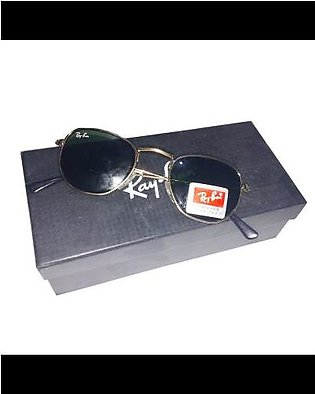 Tool Shop Ray Ban Round Sunglasses for Men